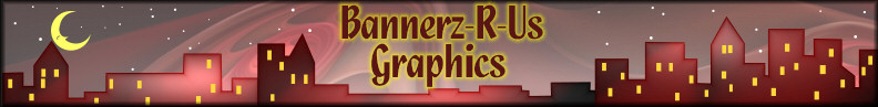 Welcome to our collection of original high quality web graphics